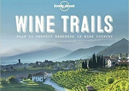 wine-trails