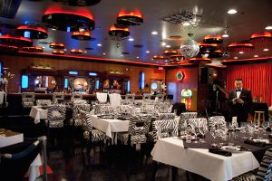 31-dining-room1