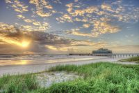 Daytona Beach, Florida: Dining Delights
