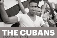 The Cubans by Jay Seldin