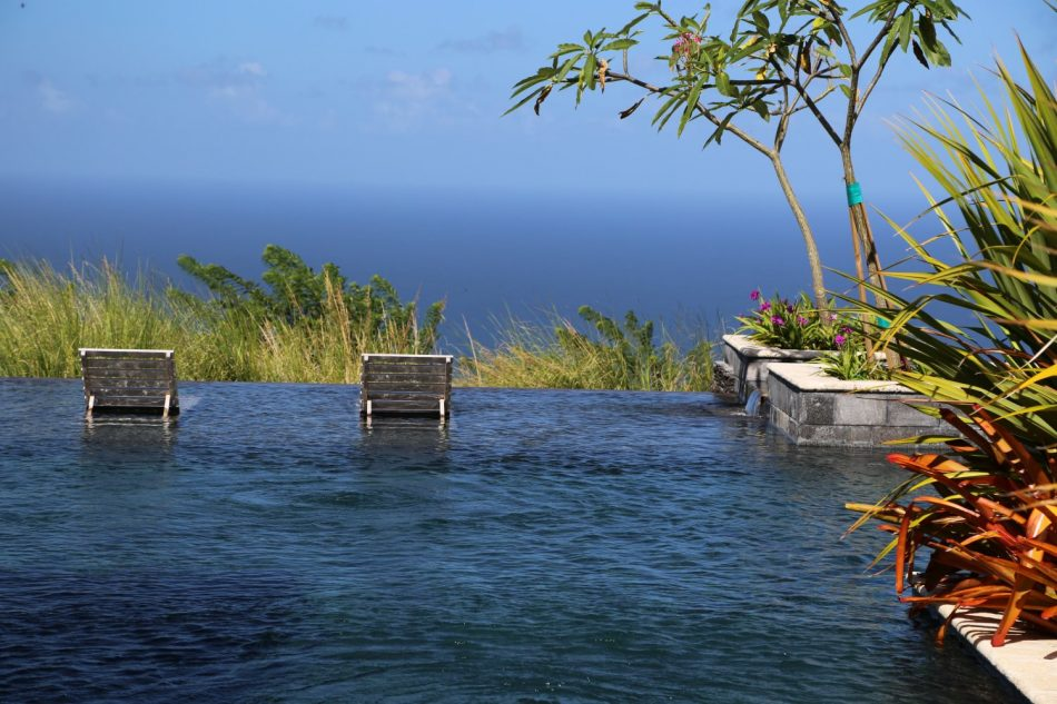 kittitian-hill-pool