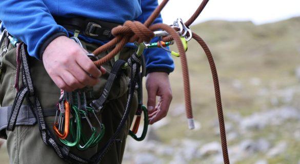rock-climbing-cragx-brecon-beacons (9)