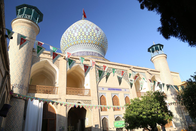 shiraz-iran (5)