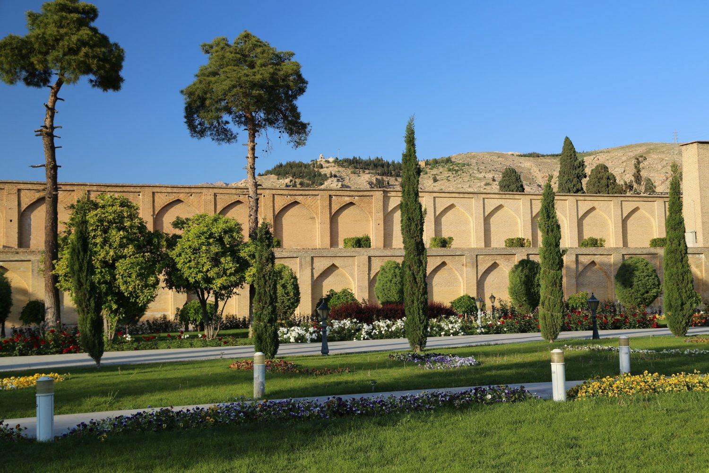 shiraz-iran (6)