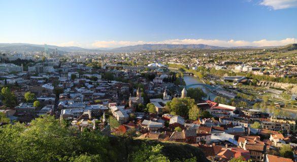 tbilisi-georgia (5)