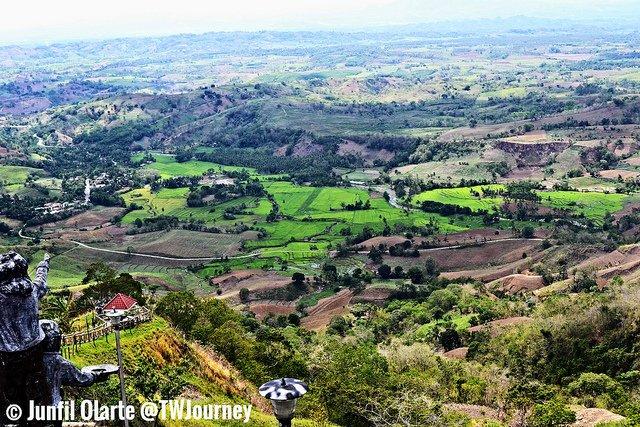 Bukidnon (2)
