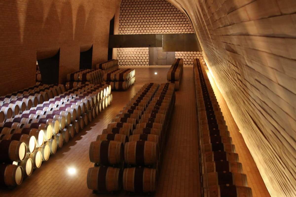 antinori-winery-8