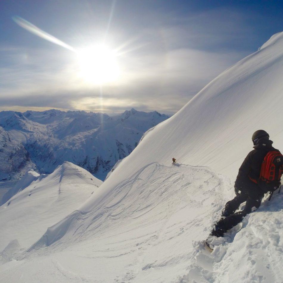 heli-skiing (1)