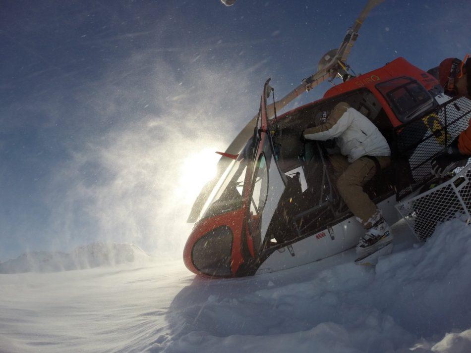 heli-skiing (3)