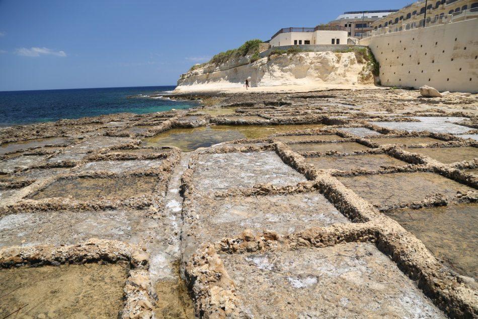 Gozo-Malta (3)
