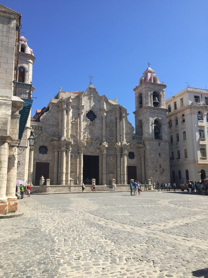 Havana Plazas (3)