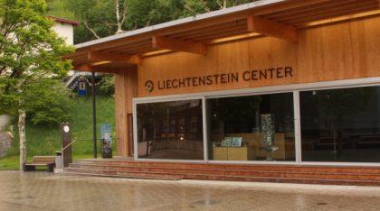Lietchenstein (1)