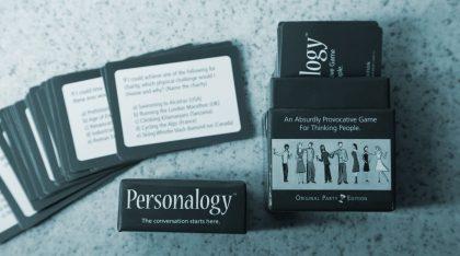 Personalogy2