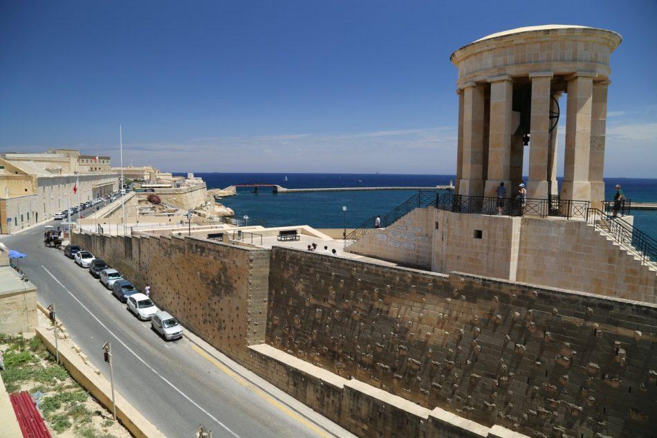 Republic-Malta-Mediterranean (9)