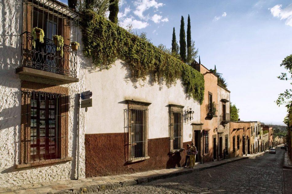 San-Miguel-Allende (1)