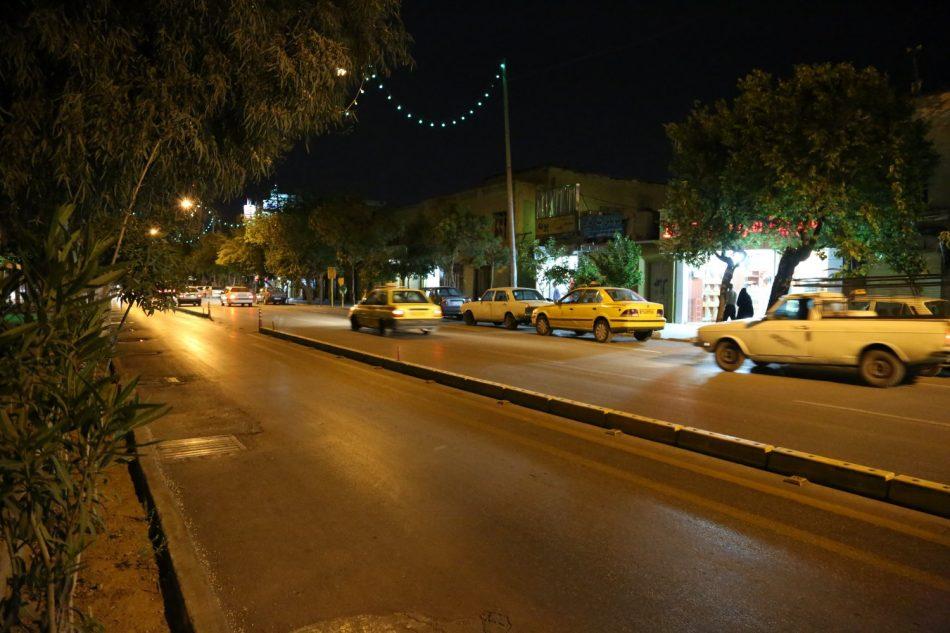 shiraz-iran (1)