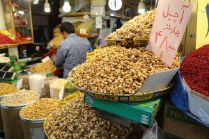 tehran-streets (2)
