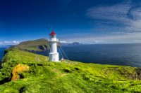 New Campaign Seeks to put Faroe Islands on the Google Map