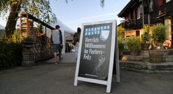 Fischers-Fritz-Zurich (3)