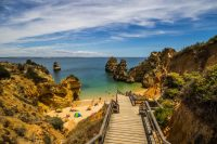 My Guide to the Algarve