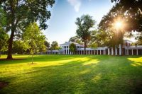 CACVB Announces the 'Capture Charlottesville and Albemarle' Photography Contest
