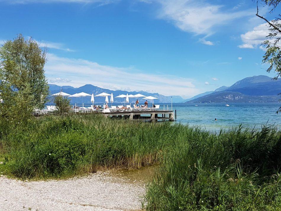 Lake-Garda (1)