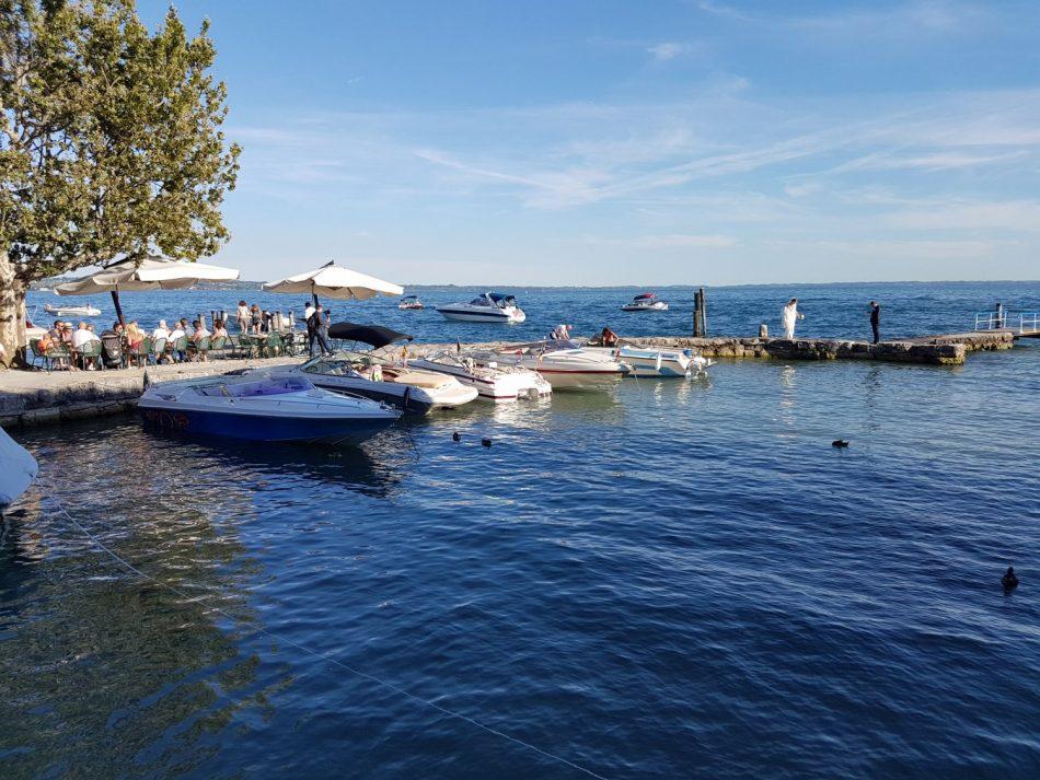 Lake-Garda (2)