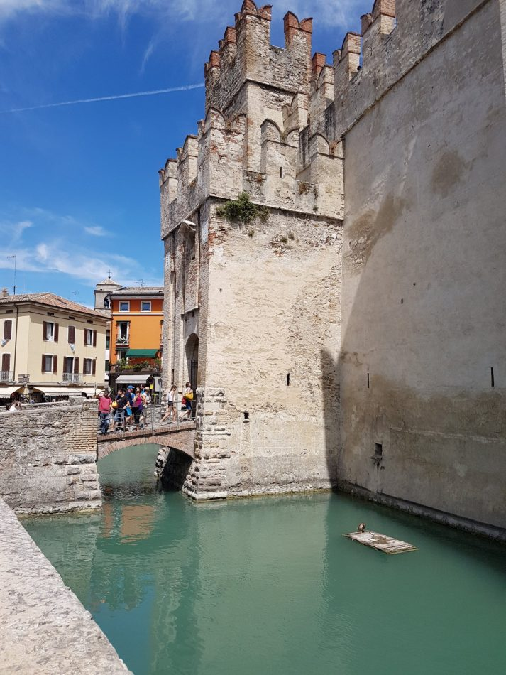 Lake-Garda (4)