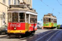 5 Things You Must Do in Lisbon