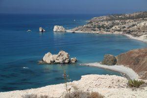 Pissouri-Cyprus (6)
