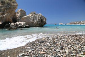 Pissouri-Cyprus (7)