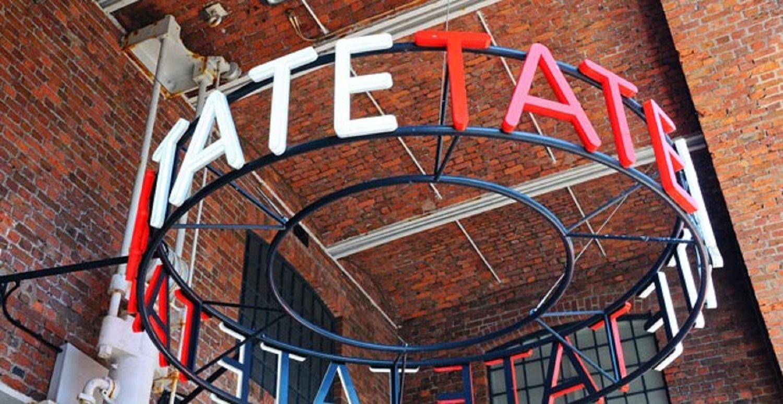 Tate-Liverpool-640x330