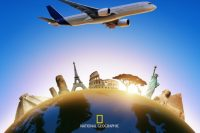 Living in the Age of Airplanes: A Film by Brian J. Terwilliger