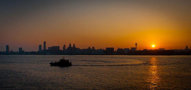 mersey-ferry-night