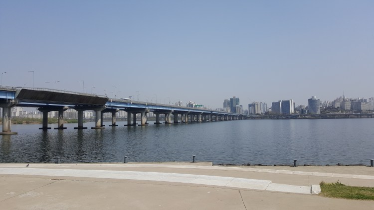 seoul-south-korea (3)