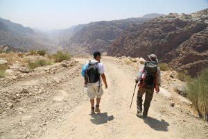 Dana-Petra-Trek-Jordan (2)