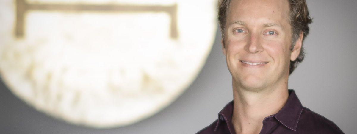 Sam Shank, CEO HotelTonight