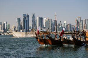 doha-qatar-8