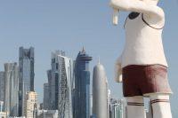 Qatar Tourism Authority Targets USA Market