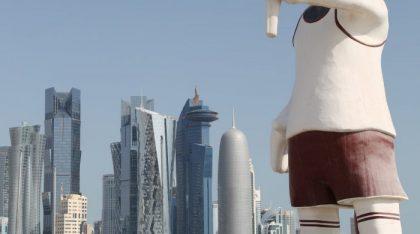 doha-skyline-3