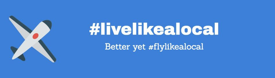 flylikealocal