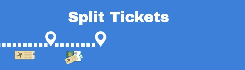 split-tickets