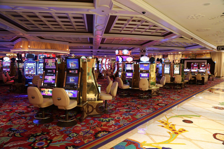 casino-slot-machines