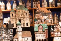 Cologne Christmas Markets: 5 Most Important Things to Bring with You