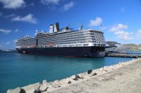 Cruise Lines International Association Unveils Some of the Most Amazing Cruise Destinations Around the World