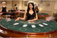 Become a Casino Dealer and Travel the World