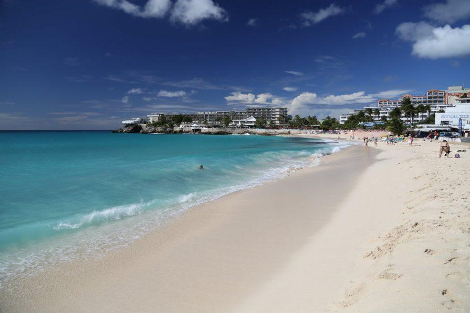 maho-beach (2)