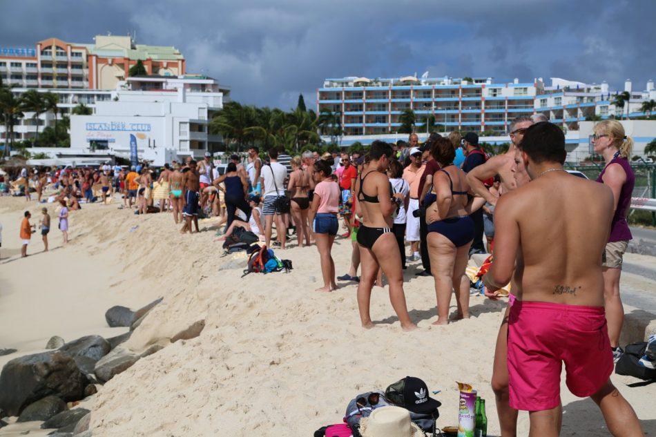maho-beach (4)