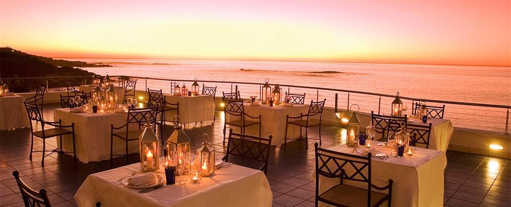 azure-restaurant-sunset