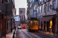5 Practical Tips for Visiting Lisbon